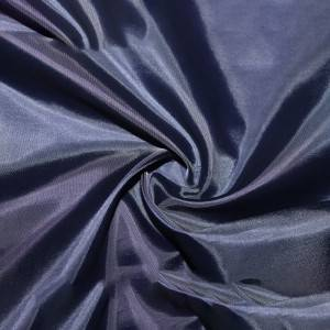 Free sample for 400t Fabric – 210T Polyester Taffeta Fabric – Huanyu