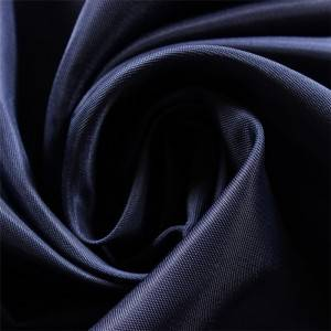 70x200D 272 Twill Nylon Oxford Fabric