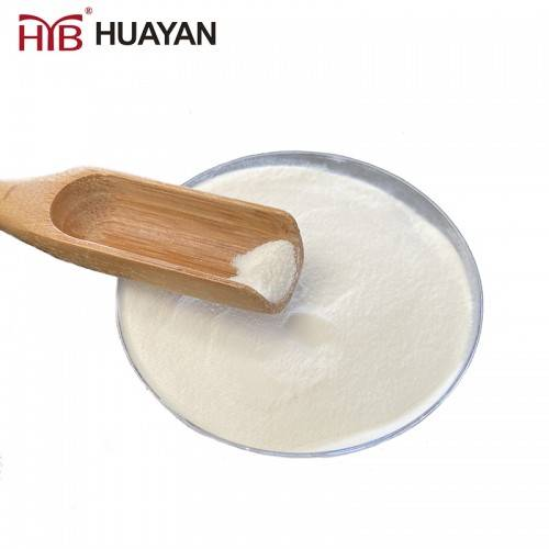 Manufacturer of Collagen Powder With Hyaluronic Acid - Bovine Collagen Peptide – Huayan