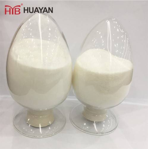 Wholesale Price China Fish Collagen Peptide Granule - Cod Fish Collagen Peptide – Huayan
