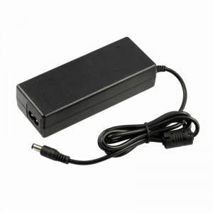 Manufacturing Companies for 9v Power Adapter - AC DC power adapter 12V6A for LCD Screen – Huyssen