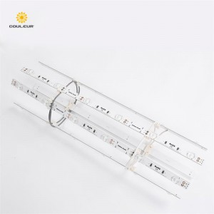 3030  lattice led strip