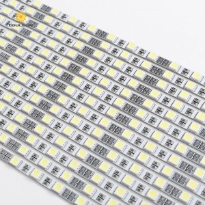 5050 smd led rigid