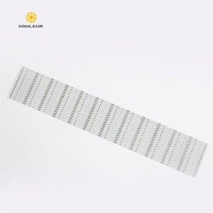 SMD2835 module rigid led bar