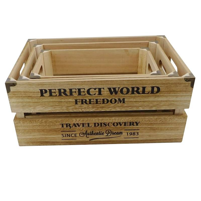 cheap-wooden crates-for-sale Featured Image