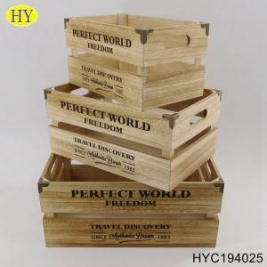 cheap-wooden crates-for-sale