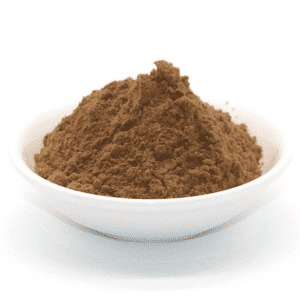 Cheap Wholesale Tamarindus Indica Extract Factories - Humulus lupulus extract – Kindherb