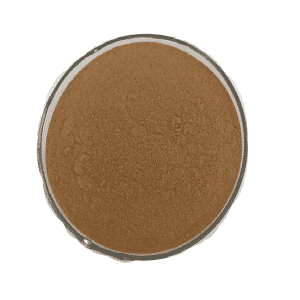 Cheap Wholesale Cinnamon Bark Extract Manufacturers - Hypericum Perforatum Extract – Kindherb