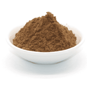 Cheap Wholesale Cordyceps Sinensis Extract Factory - Muira Puama Extract – Kindherb