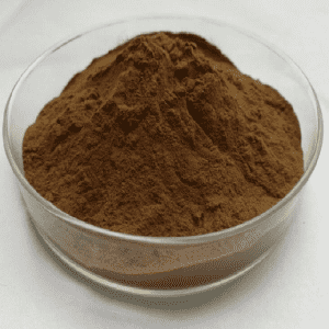 Cheap Wholesale Rhododendron Caucasicum Extract Manufacturers - Perilla Frutescens Extract – Kindherb