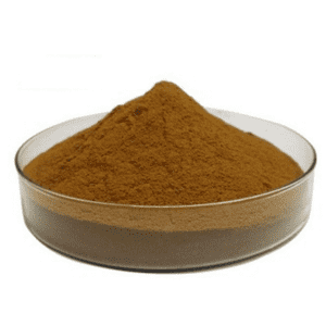 Cheap Wholesale Moringa Seed Extract Factories - Safflower extract – Kindherb