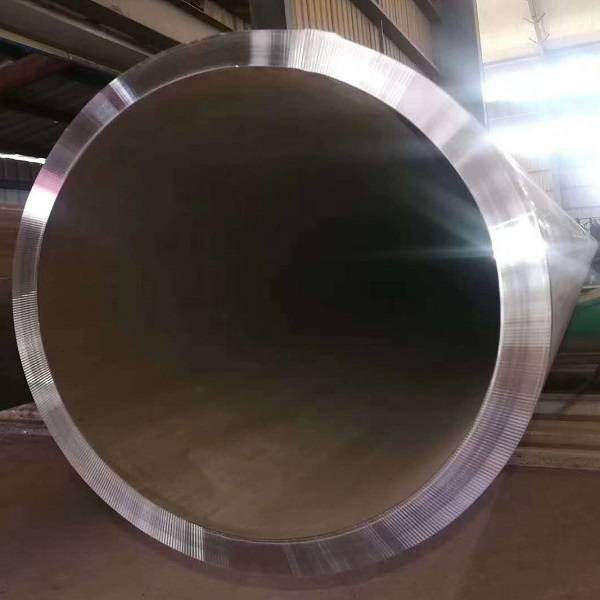 Large Diameter 4Inch 5Inch 6Inch 7Inch 8Inch 10Inch  12Inch to 48Inch Steel Pipes