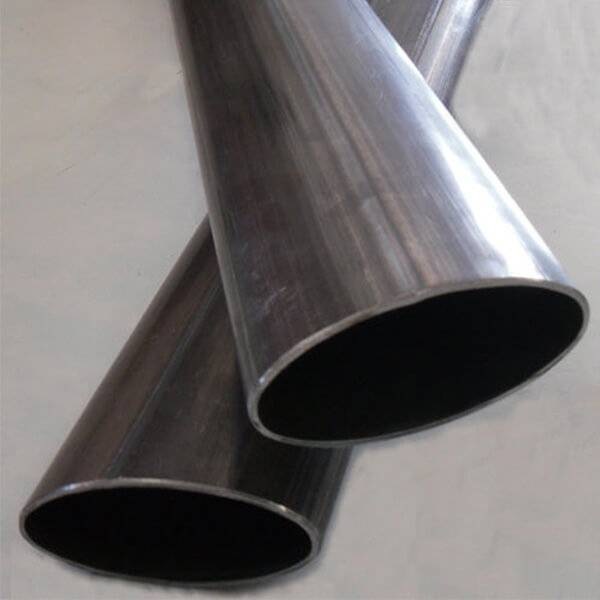 Special Type Tube