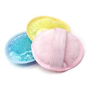 Wholesale Post Birth Ice Packs - Kids ice pack – Huanyi