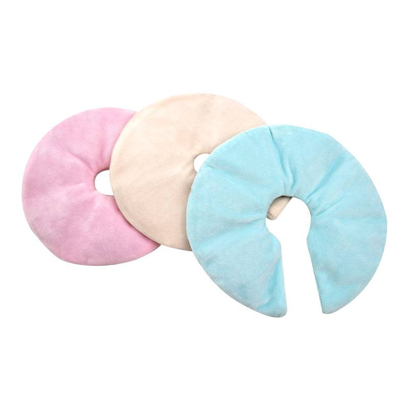Hot-selling Children's Gel Packs - Breast Ice Pack – Huanyi
