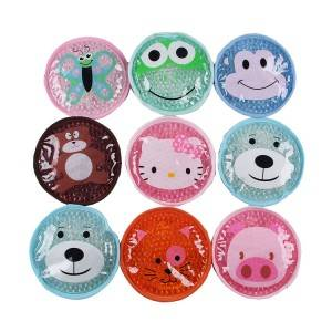 Hot New Products Ice Pads After Birth - Kids ice pack – Huanyi