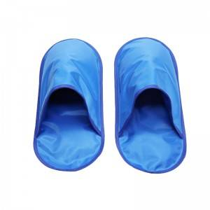 gel slipper