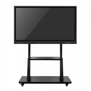 Ingscreen Preprimary Series Interactive Flat Panel Display