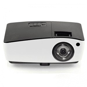 Massive Selection for Ultra Short Focus Projector - Inscreen DLP Short Throw Projector – Ingscreen