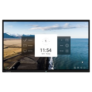 LYNDIAN MT Series Interactive Flat Panel Displa...