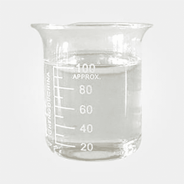 Colorless Transparent Liquid Iso-valeric Acid Supplier
