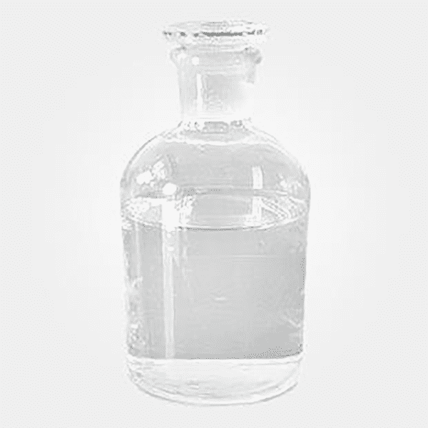 Colorless Transparent Liquid Gamma-heptalactone Manufacturer