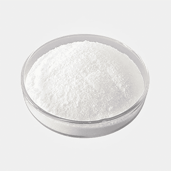 White Powder 4-Amino-4H-1,2,4-Triazole Supplier