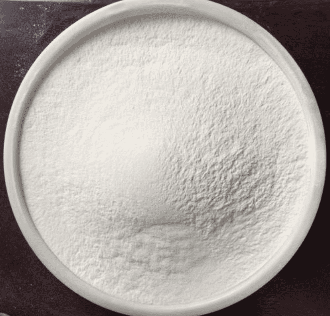 Cheap price High-Quality Liquid Trimethylacetyl Chloride - White Powder Zinc Citrate supplier – Inter-China