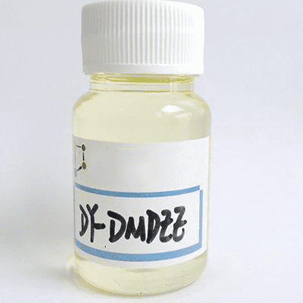 Discount wholesale China 3-Amino-4-Fluorophenol Suppliers - Colorless Transparent Liquid 2,2′-Dimorpholinodiethylether(DMDEE) Company – Inter-China