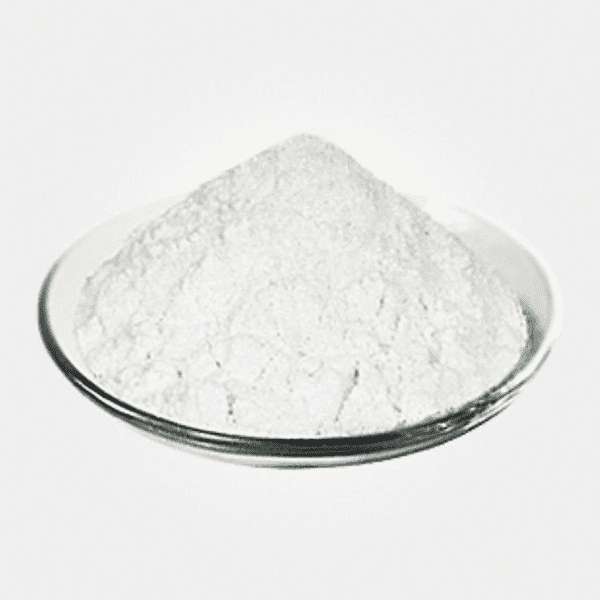 White Powder Propyl Gallate Manufacturers