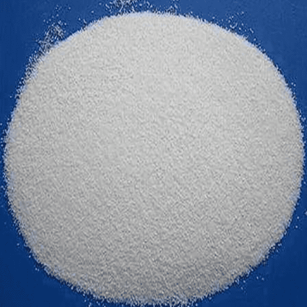 OEM/ODM China White Powder 3-Amino-4-Fluorophenol Manufacturer - White Powder Benzophenone Hydrazone Manufacturer – Inter-China