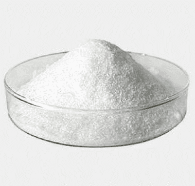 White Powder Adipic Dihydrazide Manufacturing