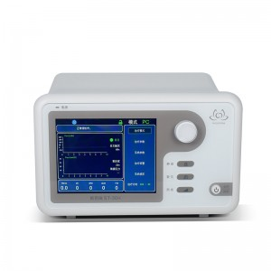 ST-30H Non-invasive ventilator