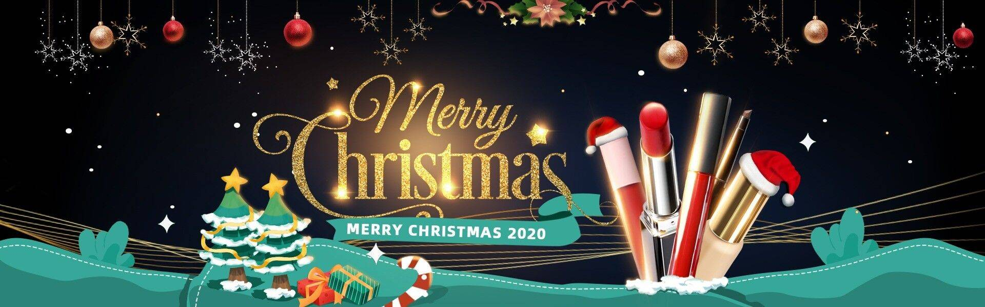 Merry Christmas | I Want To Spend The Last Christmas Of The 2020s With You