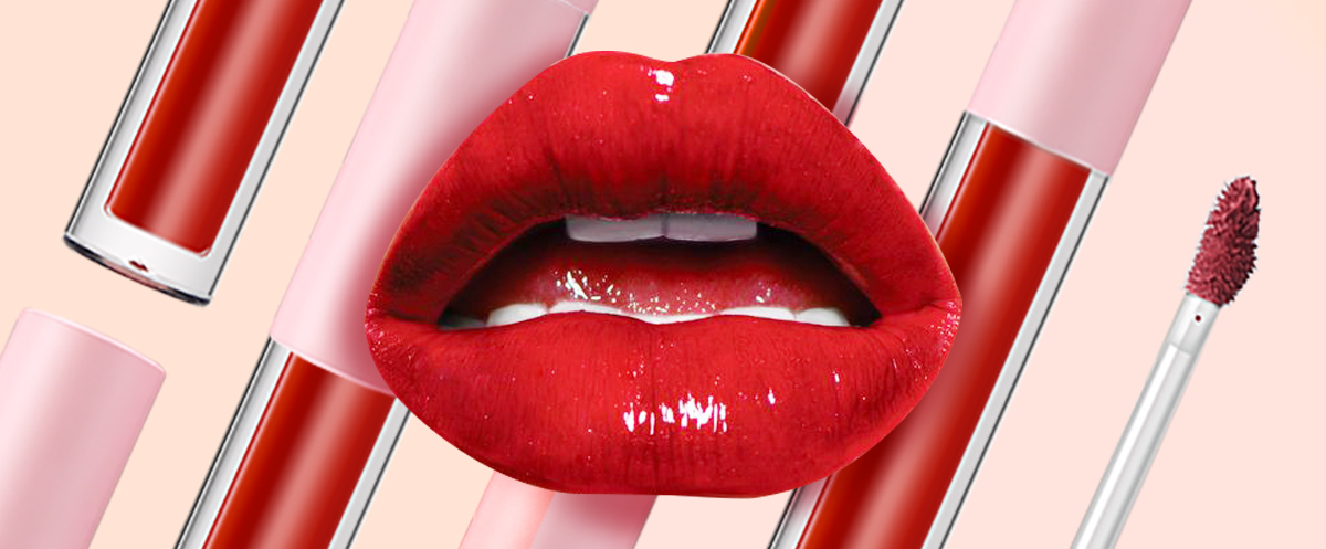 Three Things You Need To Know About Lip Gloss