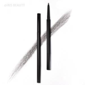 Hot-selling Eyeshadow Palette Customized Private Labels - eyebrow pencil makeup private label long lasting vegan eyebrow pencil micro pen – Iris Beauty