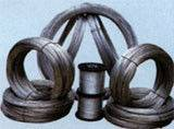 Softness Black Annealed Binding Wire BWG8-BWG25 For  Construction