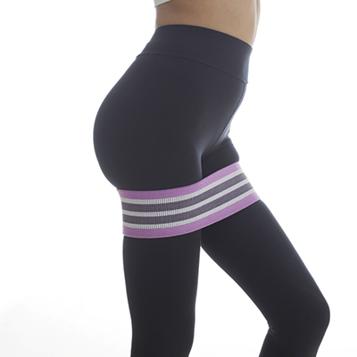 Hip resistance band Featured Image
