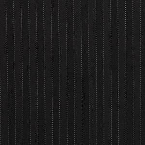 new design polyester viscose spandex yarn dyed suiting fabric for men's suiting