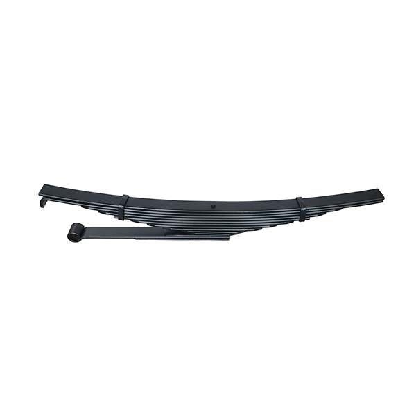 Discount wholesale Light Duty Trailer Leaf Springs - OEM 46-1189 Trailer suspension leaf spring for American market – Jiachuang Featured Image