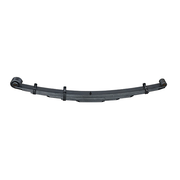 OEM/ODM Manufacturer Air Link Spring - HPF5 light truck leaf spring for Russia market   – Jiachuang Featured Image
