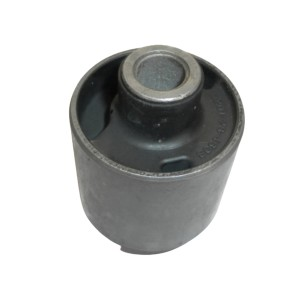 MAZDA Car parts Rubber Steel Bushing