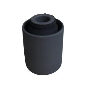 Chinese wholesale Auto Parts - Truck suspension composite bushing for MITSUBISHI – Jiachuang