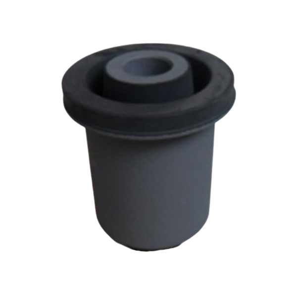 Discount wholesale Offset Control Arm Bushings - Rubbber Flanged Sleeve Bearing for MITSUBISHI – Jiachuang Featured Image