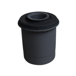 ISUZU Car Parts suspension Bushing 8-94408841 TFR