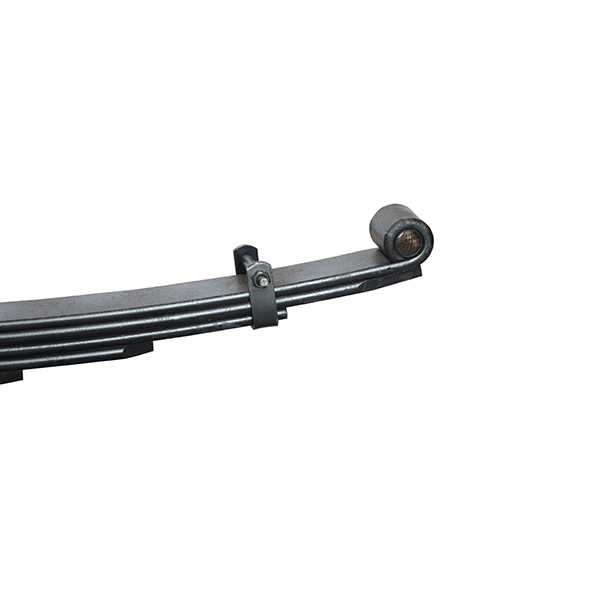 OEM/ODM Manufacturer Air Link Spring - HPF5 light truck leaf spring for Russia market   – Jiachuang