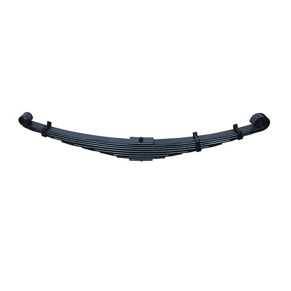 Top Quality ISUZU ELF 400 Leaf Spring - OEM 1-51130-961-0 truck parabolic leaf spring for ISUZU – Jiachuang detail pictures
