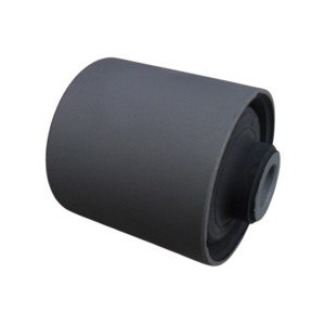 Toyota Car Parts suspension bushing for leaf spring