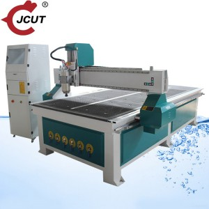 Factory Cheap Hot China 2020 New Customized CNC Router Machine for Acrylic/Wood