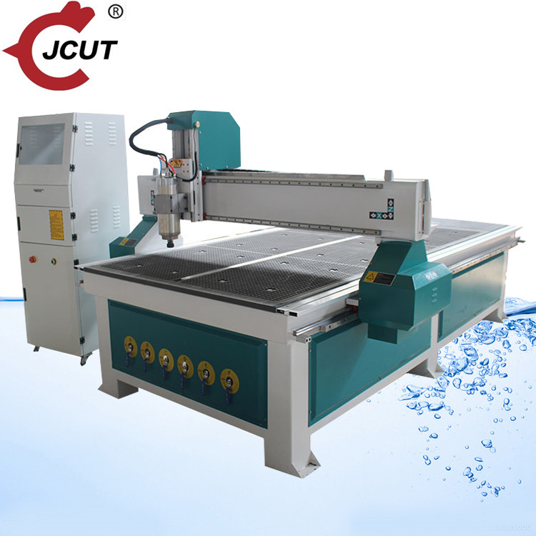 Special Price for Wood Carving Hand Machine - 1325 wood cnc router machine – JCUT